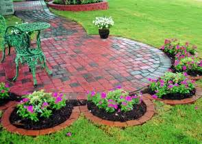 how to landscape your yard triyae easy small backyard landscaping ideas