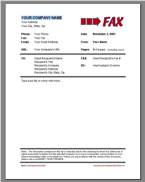 fax template word 2010 fax cover sheet template word 2007 katy perry buzz