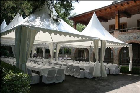 More Wedding Tent Decoration Pictures   Wedding Decorations