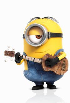 imagenes de minions stuard the minion names and who s who list freshmorningquotes