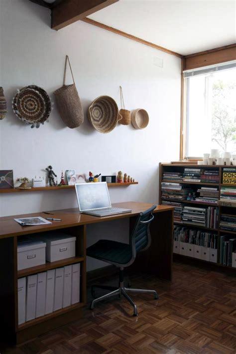 Interior Design 5229 by Home Office Ethnic Interior Design Ideas Ofdesign