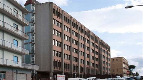 inps roma sede legale inps da mercoled 236 visite legali invalidit 224 nella nuova