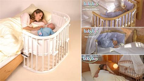 baby bed extension cleverly bed extension for your sweet baby icreatived
