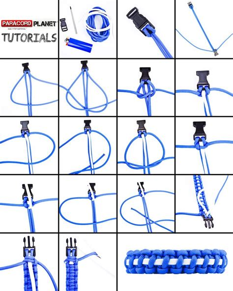 Best 25  Paracord ideas ideas on Pinterest   Paracord braids, Paracord projects and Paracord knots