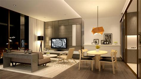 Apartment Interior Design L2ds Lumsden Leung Design Studio Service Apartment Interior Design Nanjing