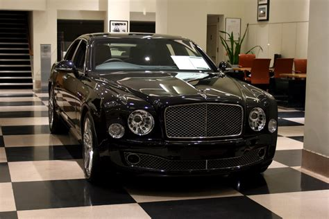 bentley mulsanne black super exotic and concept cars bentley mulsanne