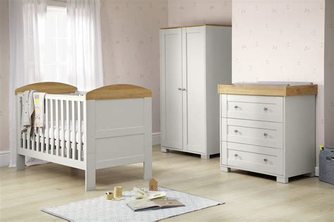 Cheap Nursery Furniture Sets Sale Nursery Sets Nursery Furniture Sets Uk Sale Baby Deals Cheap Nursery Furniture Sets Nursery