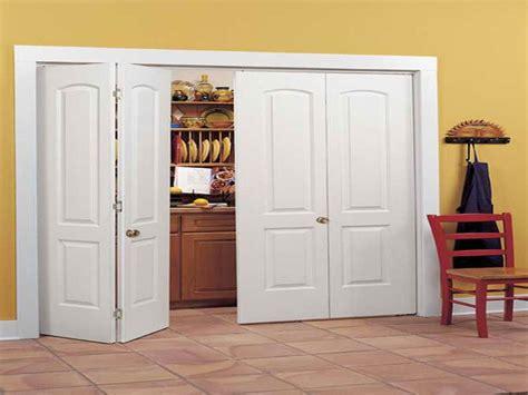 bifold door dimensions dveri