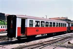 säwagen porto trindade 14 mai 1988 der wagen entstammt einer