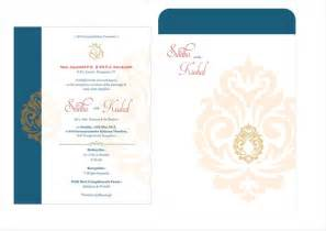 wedding card free design wedding card design free vector in coreldraw cdr cdr