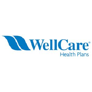 medicare help desk phone number wellcare medicare pharmacy help desk phone number desk