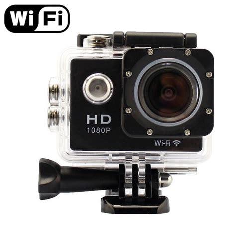 Gopro 1080p Hd sj4000 wifi 1080p sport 1080p hd 30m waterproof dv gopro 3 go pro hero3