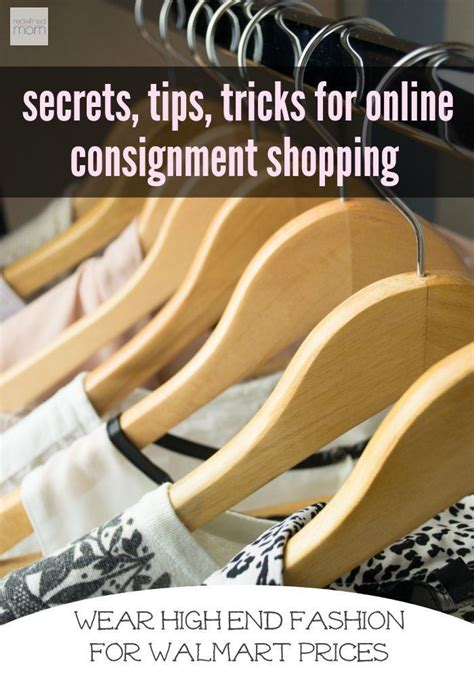 7 Tips For Thrift Shopping by 1423 Best S Fashion Images On Fashion