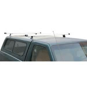 vantech j1000 aluminum truck topper shell racks discount