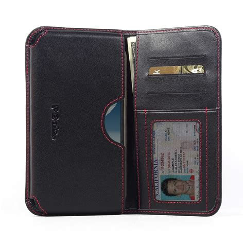 New Flip Cover Wallet Samsung Note 2 3 4 5 S7 Edge S7 Flat S8 galaxy note 2 wallet www imgkid the image kid