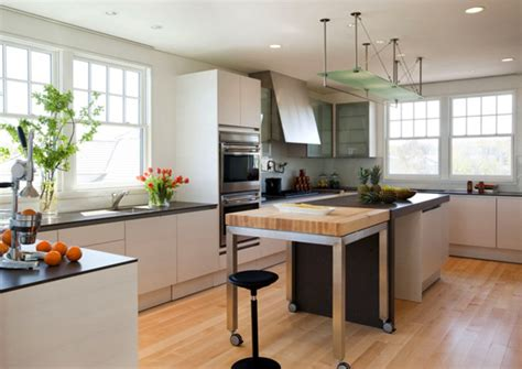 kitchen island extensions venegas and company solving problems