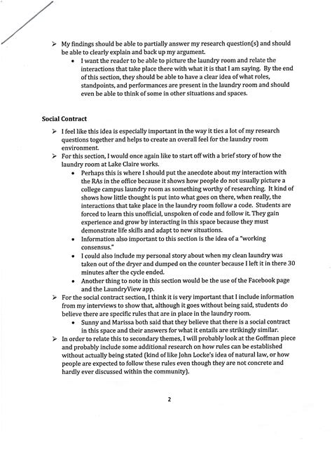 sle of a research paper sle research paper outlines 28 images sle research