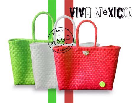 ideas hechas en mexico bolsas artesanales hechas a mano en m 233 xico arte cosas de