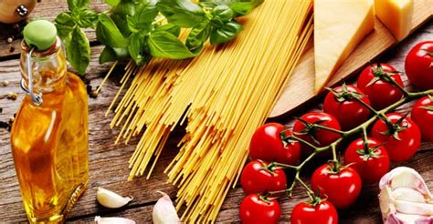alimenti e salute alimentazione e salute cresce l attenzione per alimenti