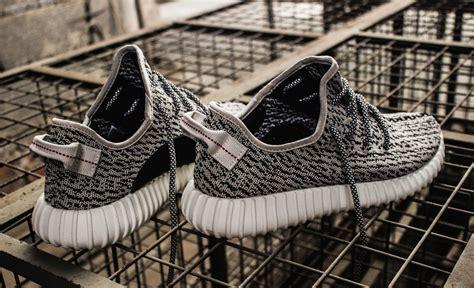 adidas boost wallpaper adidas yeezy wallpapers weneedfun