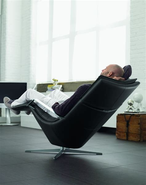 Beautiful Recliners Do They Exist Designer Recliner Sofas