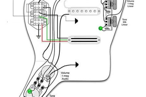 fender bass vi wiring diagrams petaluma