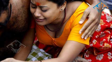 malayalam actress list new drishyam fame malayalam movie actress ansiba hassan latest