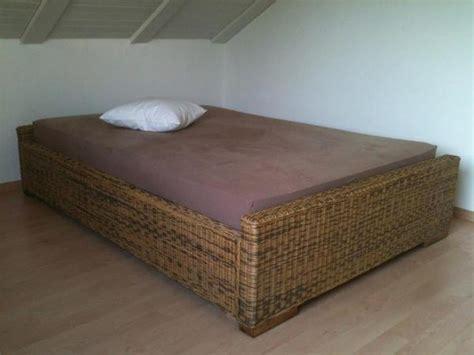 lattenrost für futonbett 140x200 rattanbett 140x200 bestseller shop f 252 r m 246 bel und