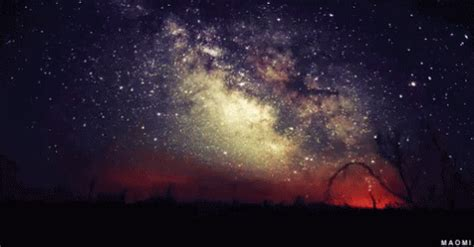 themes basic imgs space gif goodnight space gif goodnight space stars discover