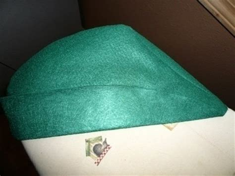 How To Make A Robin Hat Out Of Paper - robin hat 183 how to make a novelty hat 183 sewing on cut