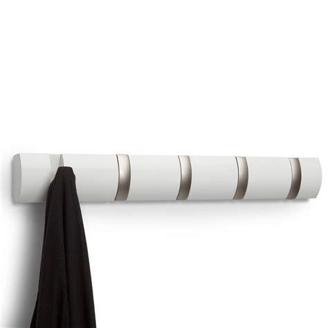 design hängematte designer kleiderhakenleiste geschenkidee de