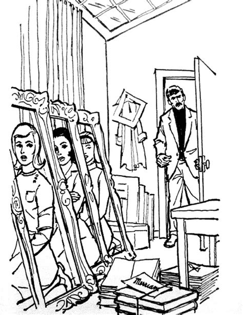 Nancy Drew Coloring Pages Pdf Docdroid Nancy Drew Coloring Pages