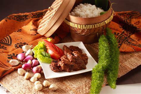 Daging Rendang Beku resep archives page 3 of 4 sahabat dapur