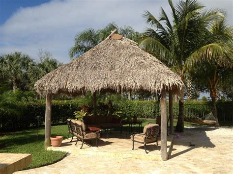 how to build a tiki hut roof home design ideas and pictures