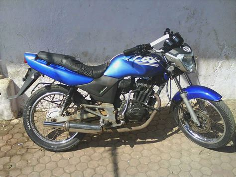 honda cbz bike price throttle new hero honda glamour and cbz extreme