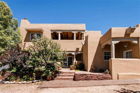 k c martin s santa fe real estate mls site 187 homes for