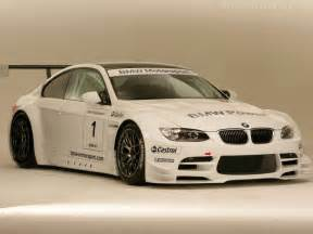 2009 BMW M3 e92 GTR   Dark Cars Wallpapers