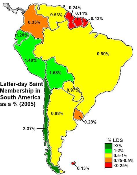 population map of south america file south america per capita 2005 png
