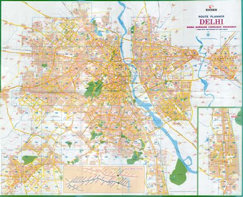 Find Maps Maps Of Dallas Map Of Delhi