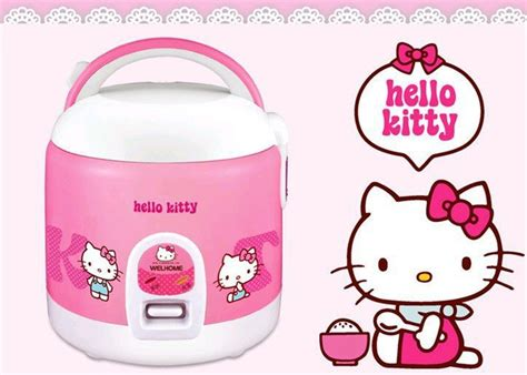 Jual Rice Cooker Mini Hello hello rice cooker rm2 35a electric rice cooker alloy bladder 2l home appliance cookware