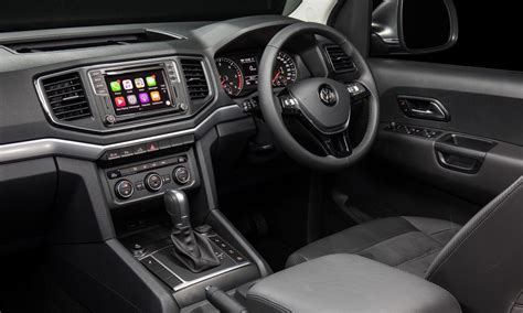 volkswagen amarok 2016 interior amarok interior www pixshark com images galleries with