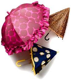 piccola storia degli oggetti l ombrello un oggetto