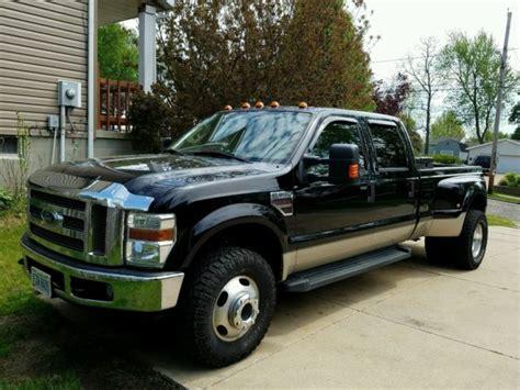 auto body repair training 1995 ford f250 parental controls 2008 ford f350 4x4 dually 6 4 powerstoke diesel warranty