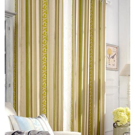 yellow striped jacquard poly cotton blend contemporary yellow striped jacquard poly cotton blend contemporary