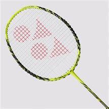 Raket Yonex Isometric Z Zeta racquets