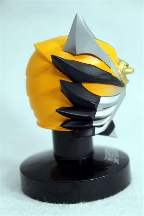 Rider Mask Collection Rmc Vol 4 Skyrider The 1 mask collection vol 10 kamen rider nishiki