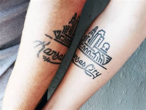 tattoo kansas city 1000 ideas about city on watercolor