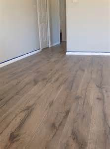 laminate hardwood flooring laminate flooring newcastle nsw lakeside flooring