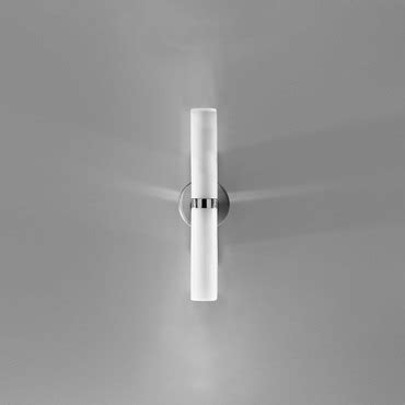 stick 65 ip 40 wall or ceiling light by ai lati
