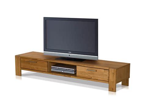kommode tv tv kommode eiche ge 246 lt